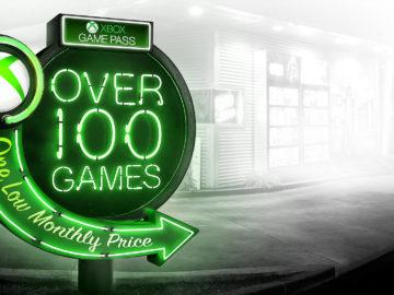 Game Pass em fevereiro de 2021