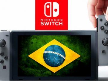 Ingram Micro Brasil é a nova distribuidora da Nintendo no País 1