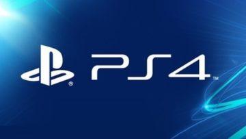 melhores jogos gratuitos para PS4