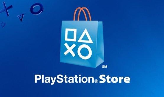 Promoção da semana na PS Store com jogos Call of Duty 1