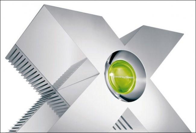 Confira novas imagens vazadas do Xbox Series X