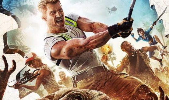 Deep Silver diz que Dead Island 2 ainda está em desenvolvimento