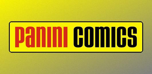 Confira as novidades da Panini na CCXP 2019 1