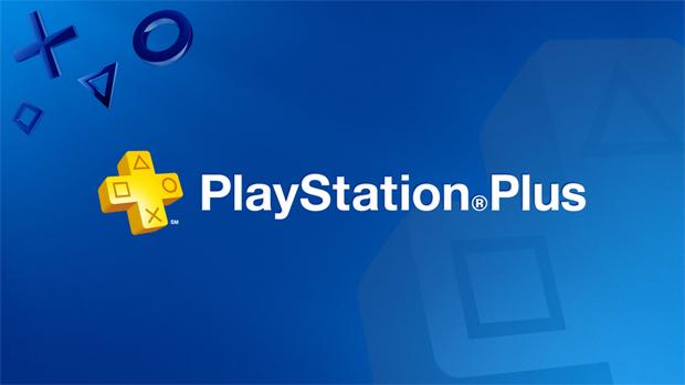 [ATUALIZADO] Jogos Gratuitos da PS PLUS Setembro de 2018 na PS Store 1