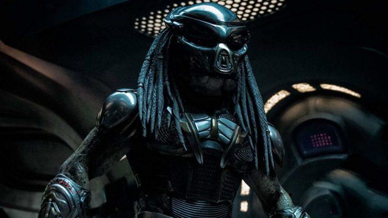 Confira o novo trailer de Predator: Hunting Grounds 1