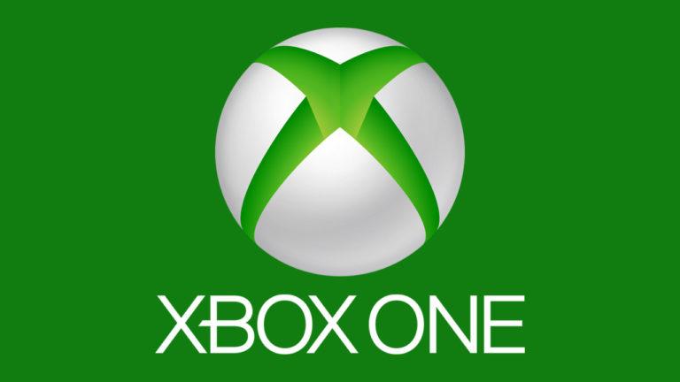 melhores jogos gratuitos para Xbox One