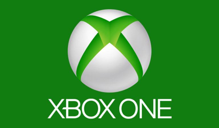 Confira os  jogos que chegam para o Xbox Game Pass em outubro