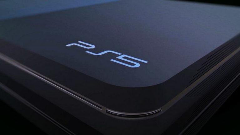 Sony garante que mesmo com o coronavírus o PS5 não sofrerá adiamento 1