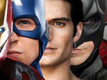 Top 10 : Melhores filmes de super heróis de todos os tempos! 17
