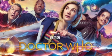 10 Curiosidades sobre Doctor Who 6