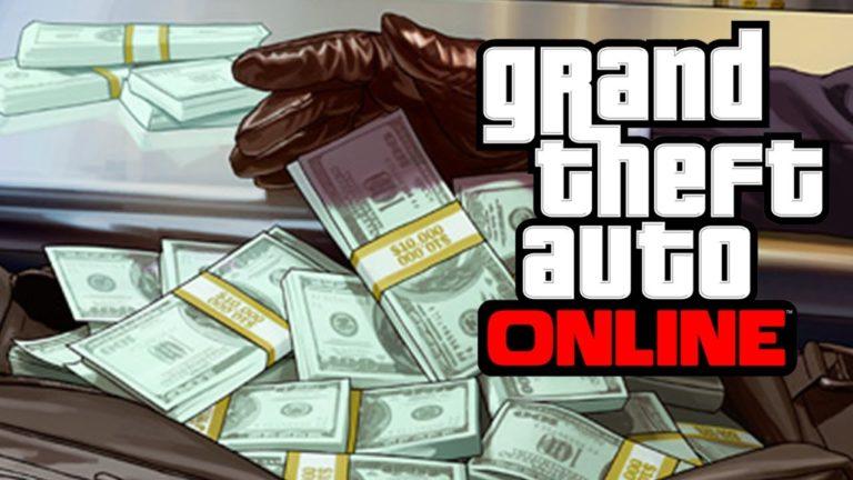 GTA Online: GTA$ e RP em dobro em missões de venda de acima da lei, pelos ares e serviços de cliente além de descontos em aeronaves, veículos de night na balada e favoritos dos fãs 1
