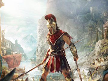 Principais lançamentos em games da semana de 01/10 a 07/10 5