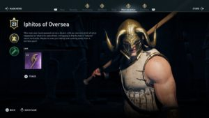 Análise: Assassin's Creed Odyssey 9