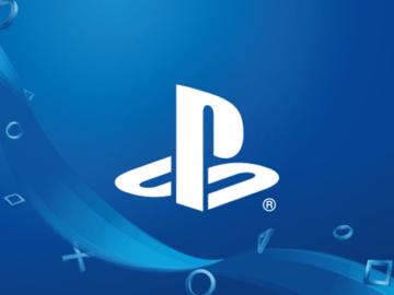 Nova versão da PSN