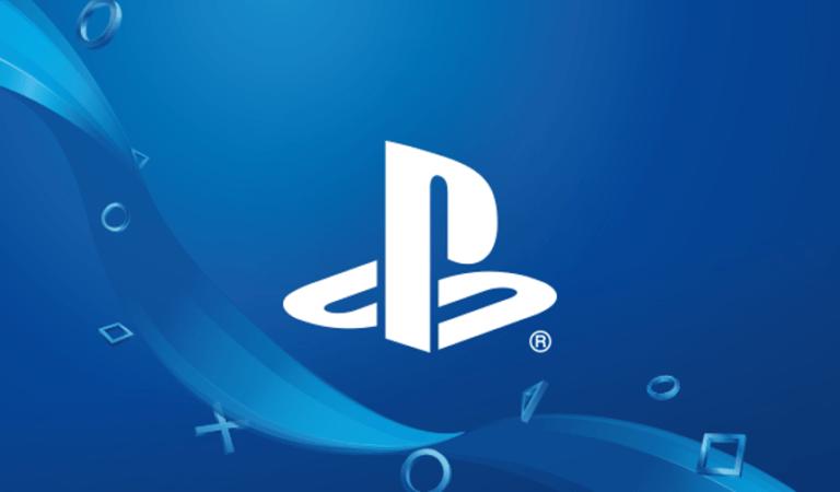 Teste Beta para troca de nomes na PSN causa problemas aos jogadores.
