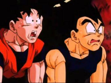 Novos episódios de 'Dragon Ball Super' anunciado 5