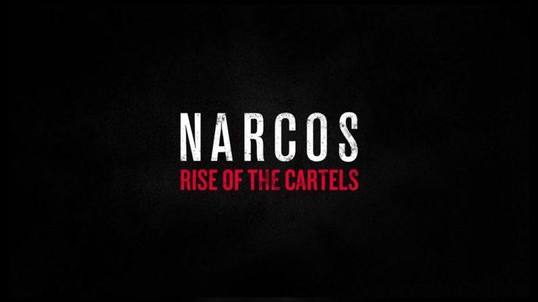 Confira o primeiro trailer do jogo inspirado na série Narcos 1