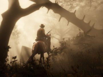 Red Dead Online 'Progresso não vai redefinir após o Beta 3