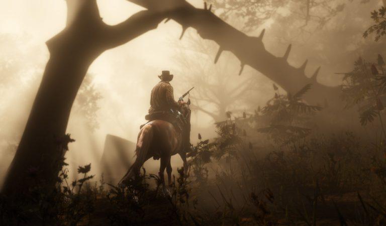 Red Dead Online 'Progresso não vai redefinir após o Beta
