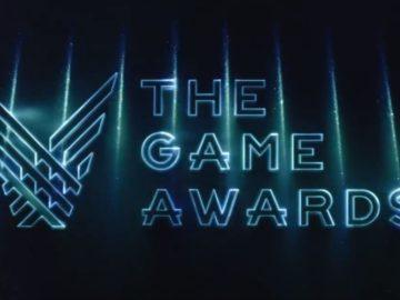 The Game Awards 2018 : Confira a lista de indicados 5