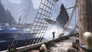 """ATLAS - """"Tudo oque você sempre quis em um Survival Game"""" 6"""