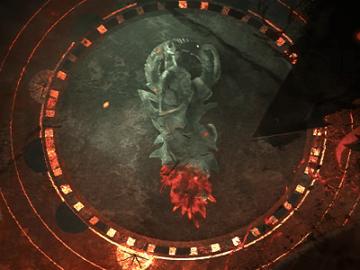 Confira o trailer do novo Dragon Age 4