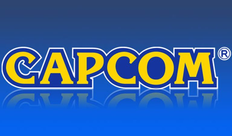 Novo jogo da CAPCOM irá surpreender à todos | Empresa está ambiciosa