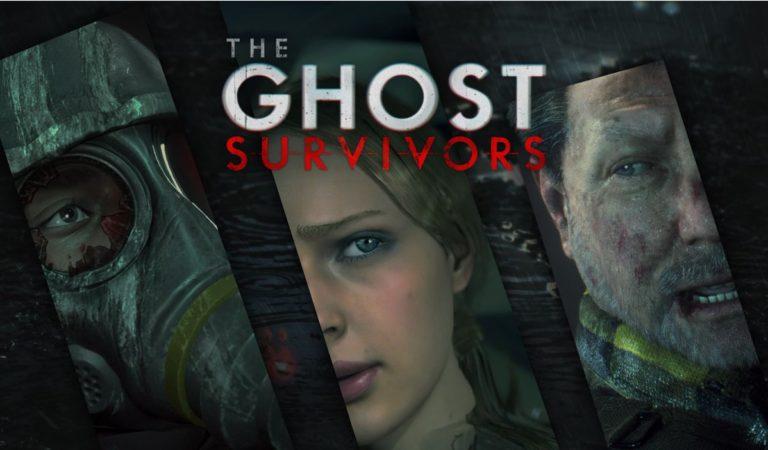 Resident Evil 2| Jogo irá adicionar mais 2 DLCs gratuitas em poucas semanas!!