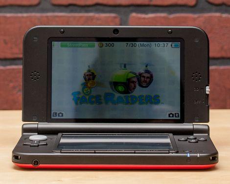 Presidente da Nintendo diferencia jogos de Switch / mobile, fala futuro da 3DS