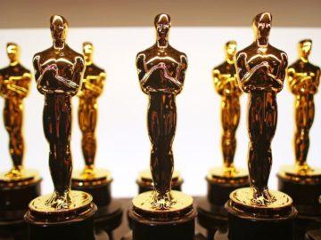 Confira os Indicados ao Oscar 2019 4