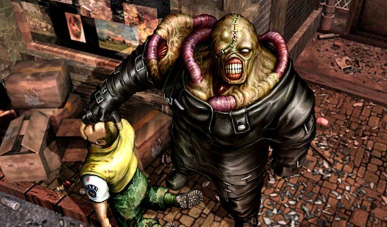 Resident Evil 8 será em terceira pessoa e será lançado após RES 3 Remake