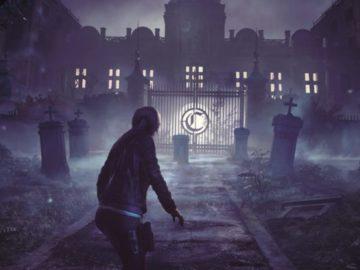 """Shadow of the Tomb Raider   DLC """"O Pesadelo"""" coloca Lara de volta em sua mansão 5"""