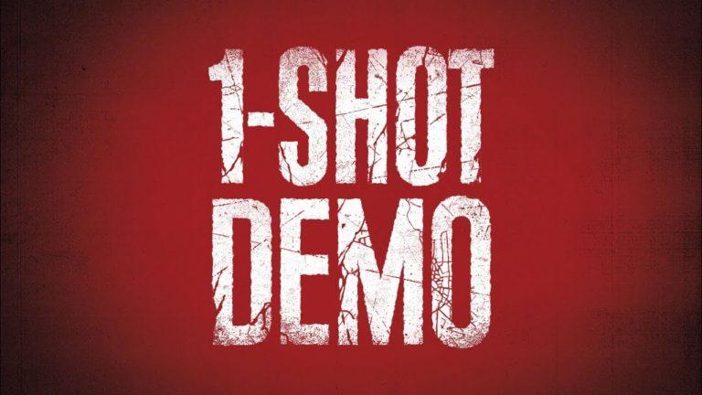 Demo de Resident Evil 2 Remake terá tempo limite de 30 minutos 1