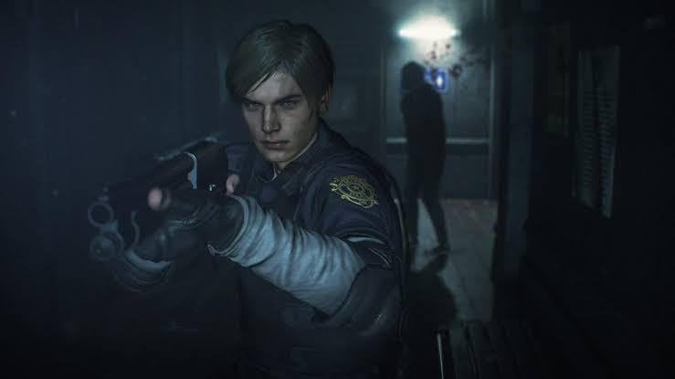 Confira os 26 minutos iniciais de Resident Evil 2 Remake