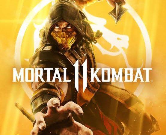 Mortal Kombat X Mobile| Jogo se prepara para mudança de nome e novas adições!