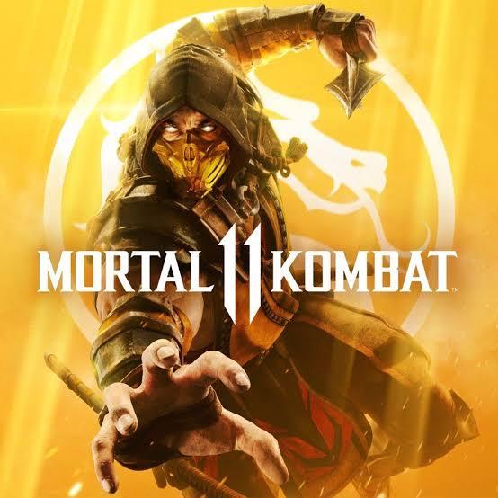 Mortal Kombat X Mobile| Jogo se prepara para mudança de nome e novas adições! 1