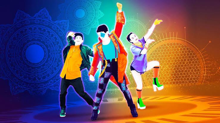 Just Dance| Protutora fará filme baseado no jogo!