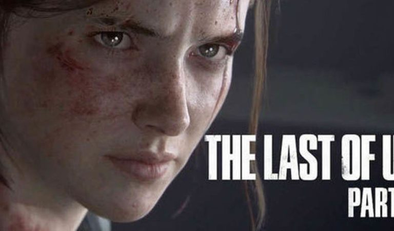 Cena final de The Last of Us: Part 2 foi gravada | Diretor de GOW parabeniza Naughty Dog
