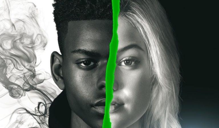 Manto e Agada| Data de estreia da 2ª temporada foi revelada!
