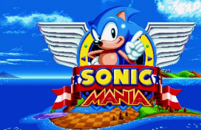 Produtores de Sonic Mania fundam o estúdio Evening Star