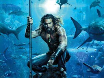 Aquaman 2 já está em desenvolvimento 10