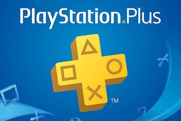 [OFICIAL] Jogos gratuitos da PS PLUS de Agosto de 2019 na PS Store
