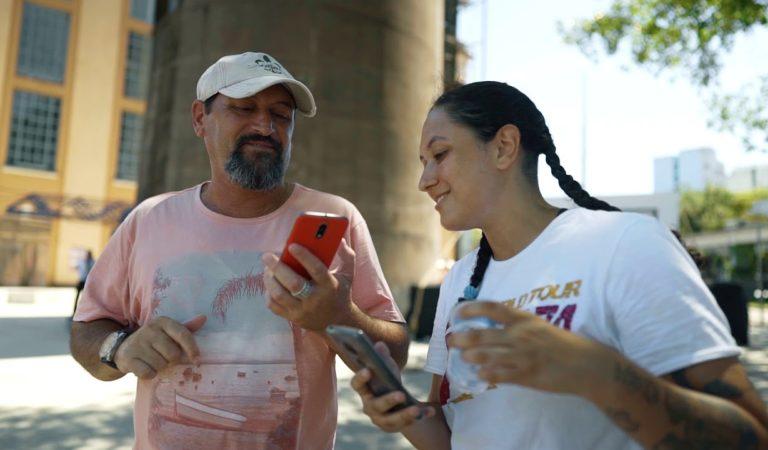 Pokémon GO - Veja como foi a Zona Safari em Porto Alegre, a primeira da América Latina!