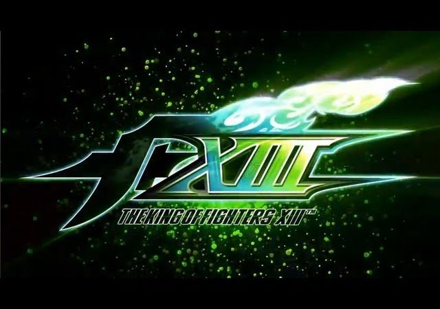 The King of Fighters 13 e Orcs Must Die disponíveis na retrocompatibilidade do Xbox One