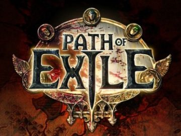 Data de lançamento de Path of Exile Para PS4 2