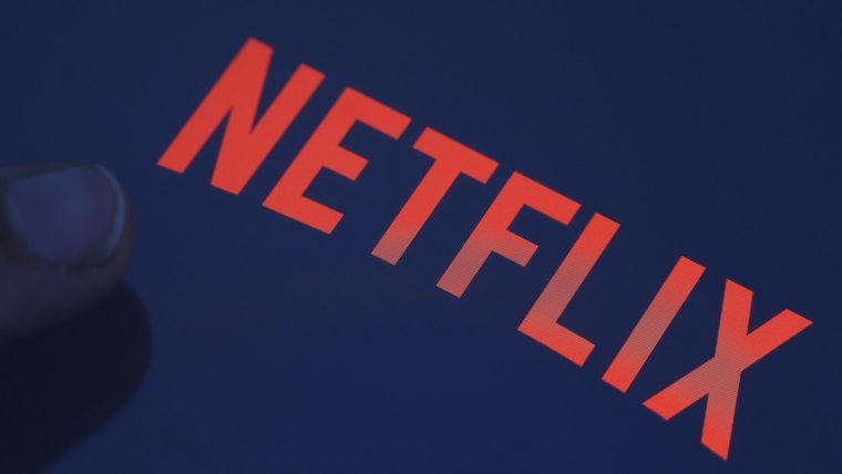 Confiras as séries originais mais assistidas da história da Netflix 1