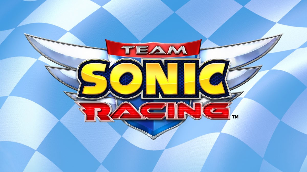 Novo jogo do Sonic está oficialmente em desenvolvimento! 4