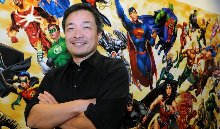 Image Comics | Todd McFarlane anuncia que Jim Lee vai desenhar o especial 'Spawn #300'