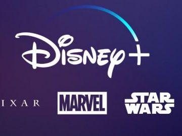 Disney+ começa a pré-venda no Brasil confira o preço 6