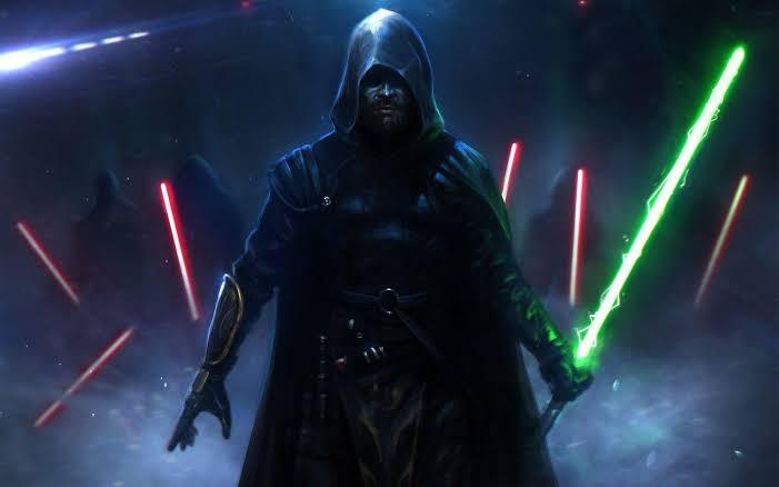EA divulga quando Jedi Fallen Order será revelado